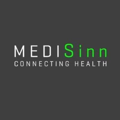 MEDISinn