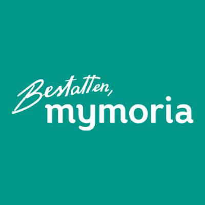 mymoria GmbH