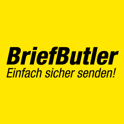 hpc DUAL Deutschland GmbH (BriefButler)