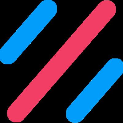 NX Technologies GmbH