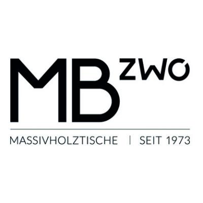 MBzwo
