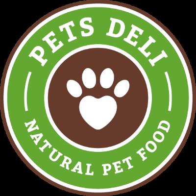 Pets Deli Tonius GmbH