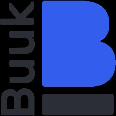 Buuk Publishing GmbH & Co. KG