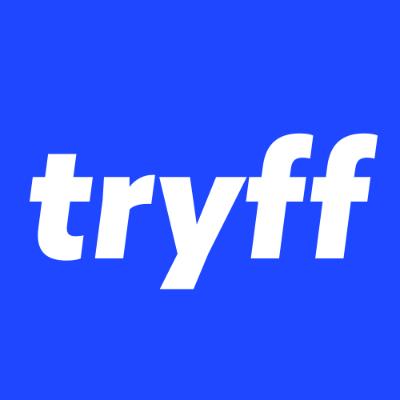 tryff