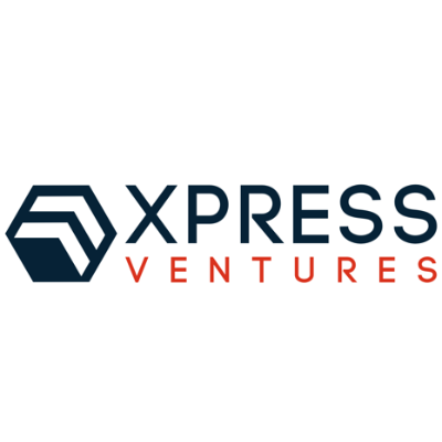 XPRESS Ventures