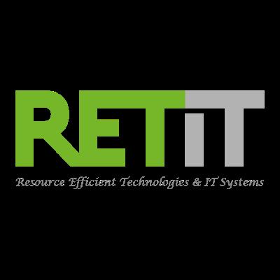 RETIT GmbH