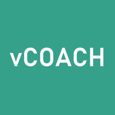 vCOACH