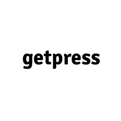 getpress