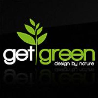 getgreen