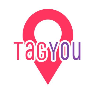 TagYou Switzerland GmbH