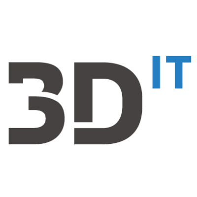 3D Interaction Technologies GmbH