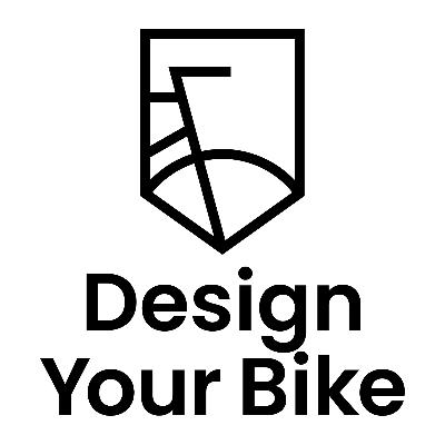 DesignYourBike Deutschland GmbH