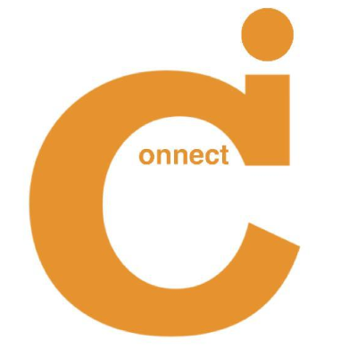 Connecti