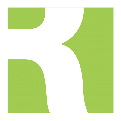 REMEDYNE GmbH