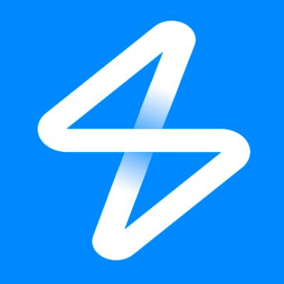 Vermarkter Bergisch Gladbach Startup Cofounder