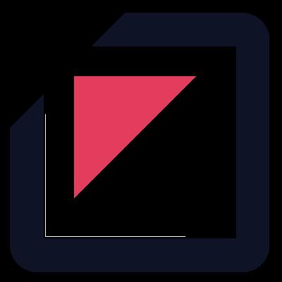 Online Portal Service