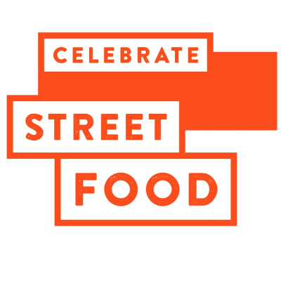 Celebrate Streetfood