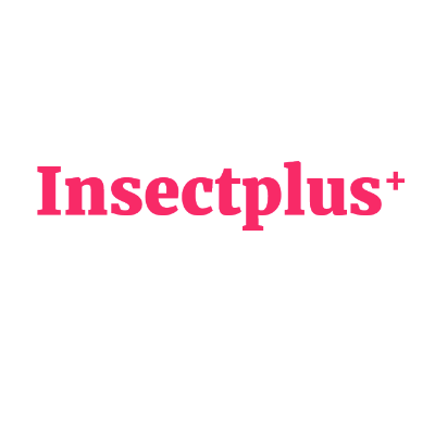 Insectplus+