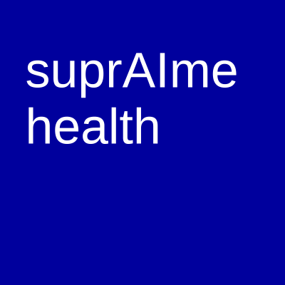 suprAIme health