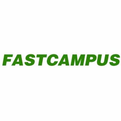 FastCampus