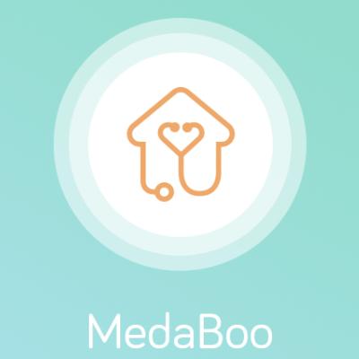 MedaBoo