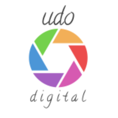 u do digital