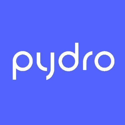 PYDRO GmbH