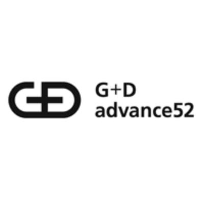 Giesecke+Devrient advance52 GmbH