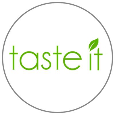 Taste it - Deine Restaurantflatrate für jeden Tag