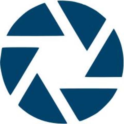 Twinsity GmbH