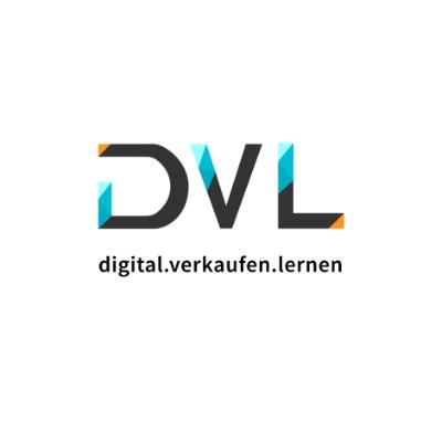 Digital Verkaufen Lernen