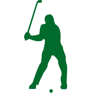 AI Golf UG