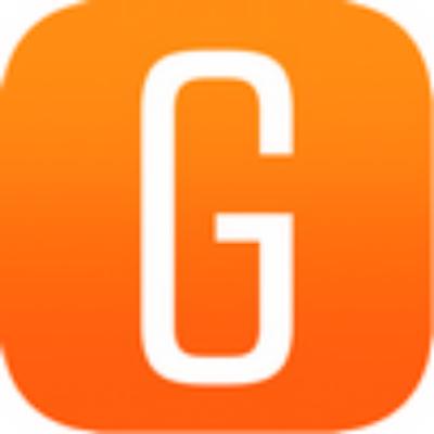 Gastrofix GmbH
