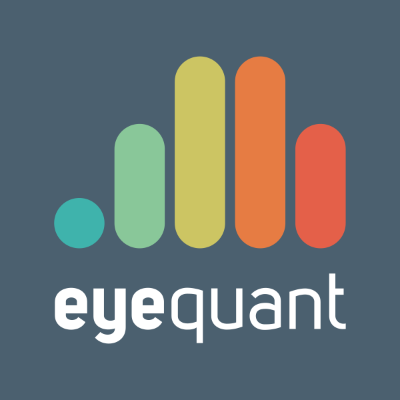 People & Operations Manager - Berlin Startup Jobs