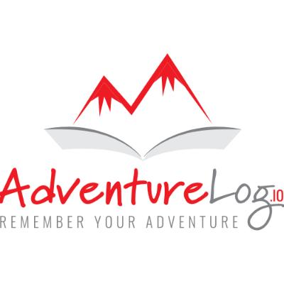 AdventureLog.io