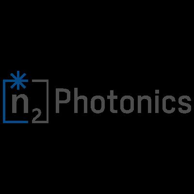 n2-Photonics