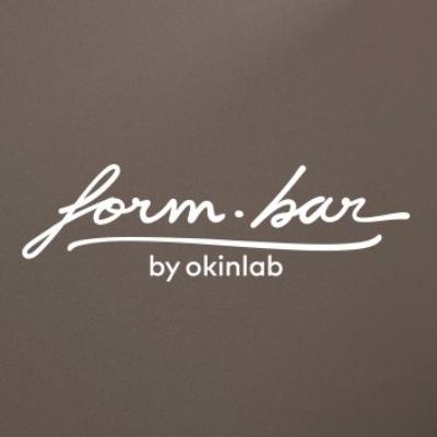 form.bar