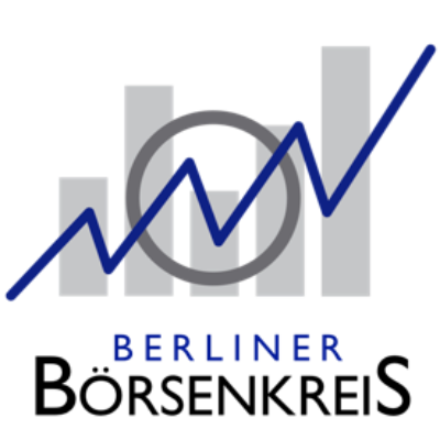 Berliner Börsenkreis