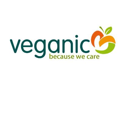 Veganic Bikopi