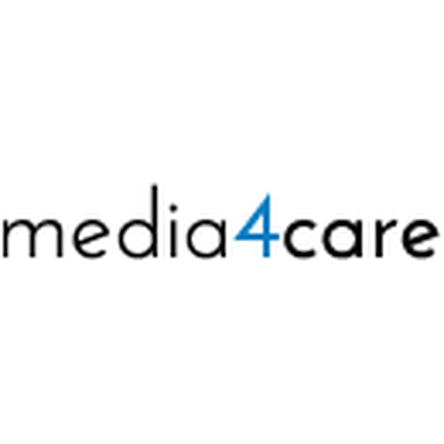 Media4Care