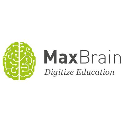 MaxBrain