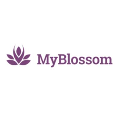 My Blossom