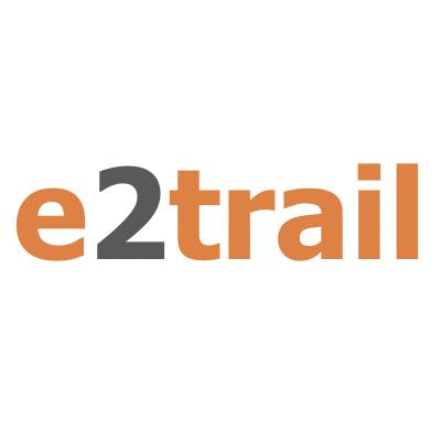 e2trail GmbH