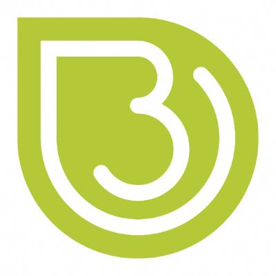 BIO-LUTIONS International AG