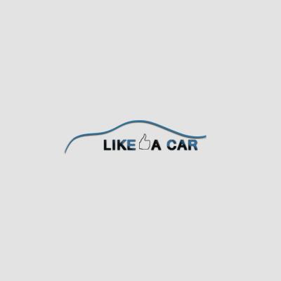 Like a car