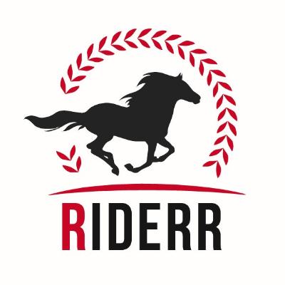 Riderr