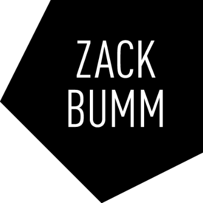 ZackBumm