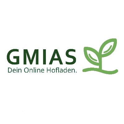 GMIAS
