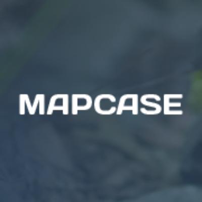 MapCase Media GmbH