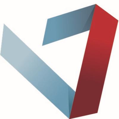abcfinlab GmbH